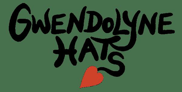 Gwendolyne Hats